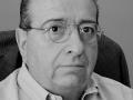 Luis Gabriel Castro Caamaño