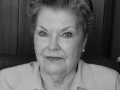 Patricia Odio Yglesias